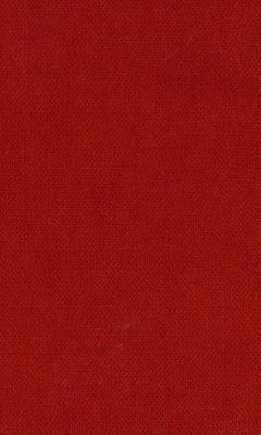 2262/30 КОЛЛЕКЦИЯ: PALAZZO ESPOCADA