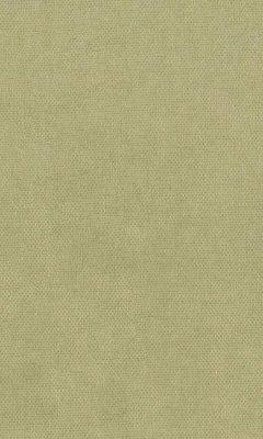 2262/51 КОЛЛЕКЦИЯ: PALAZZO ESPOCADA