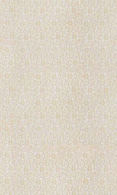 2264/21 КОЛЛЕКЦИЯ: PALAZZO ESPOCADA