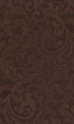 2266/20  КОЛЛЕКЦИЯ: PALAZZO ESPOCADA