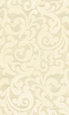 2266/21  КОЛЛЕКЦИЯ: PALAZZO ESPOCADA