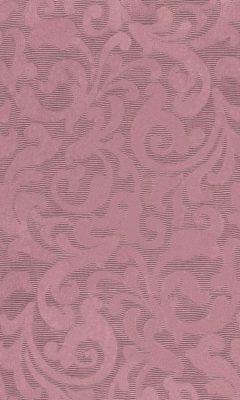 2266/31  КОЛЛЕКЦИЯ: PALAZZO ESPOCADA