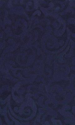 2266/40  КОЛЛЕКЦИЯ: PALAZZO ESPOCADA