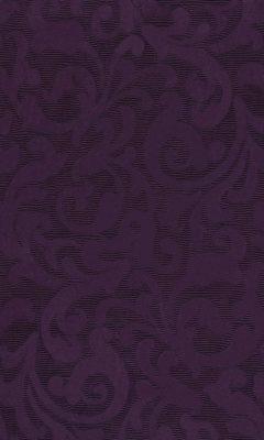 2266/42  КОЛЛЕКЦИЯ: PALAZZO ESPOCADA