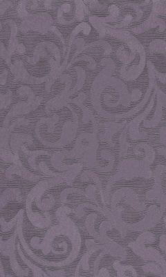2266/43  КОЛЛЕКЦИЯ: PALAZZO ESPOCADA
