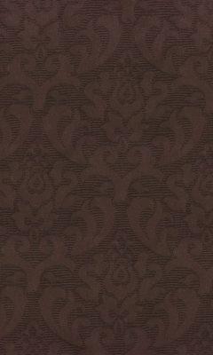 2267/20  КОЛЛЕКЦИЯ: PALAZZO ESPOCADA