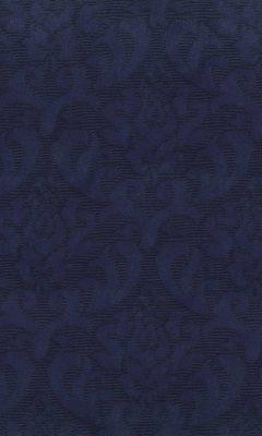 2267/40  КОЛЛЕКЦИЯ: PALAZZO ESPOCADA