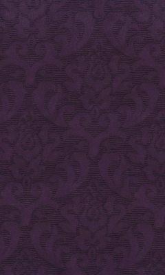 2267/42  КОЛЛЕКЦИЯ: PALAZZO ESPOCADA