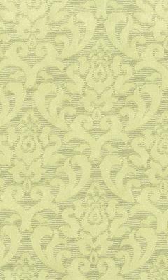 2267/51  КОЛЛЕКЦИЯ: PALAZZO ESPOCADA