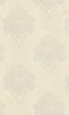 2299/11 КОЛЛЕКЦИЯ: TRIUMPH ESPOCADA