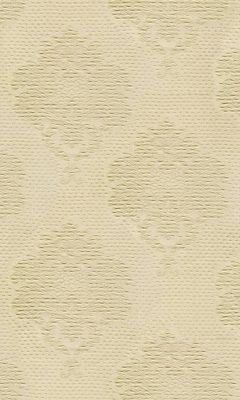 2299/21 КОЛЛЕКЦИЯ: TRIUMPH ESPOCADA
