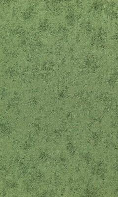 322 «Avy» / 70 Verrie Cactus ткань