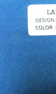 LAIME Design DM 3004 Color: 23 LAIME (ЛАЙМЭ)