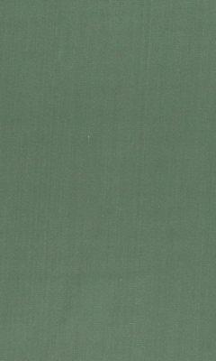 301 «Benissa» /58 Orba 23 ткань DAYLIGHT