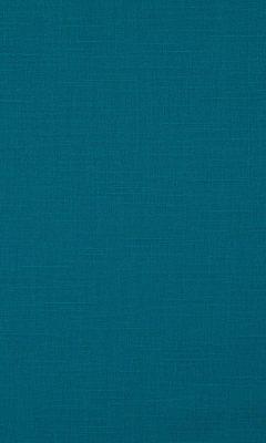341 «Canvas» / 23 Bonfire Spruce ткань Daylight