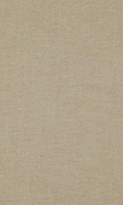 331 «Cashmere» / 47 Cottony Sand  ткань DAYLIGHT