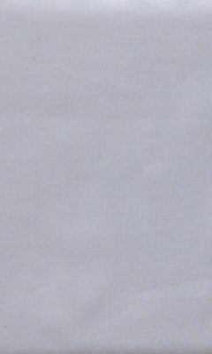 180 «Esperance» /23 Melton 23 ткань DAYLIGHT