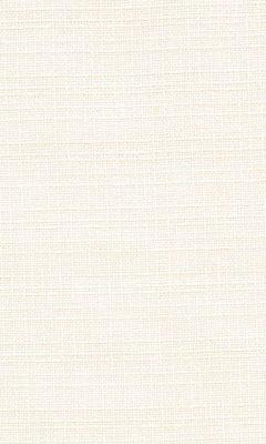310 «Fabriano» / 22 Fabriano Ivory ткань DAYLIGHT