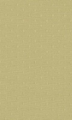 309 «Felitto» / 22 Rezzo Straw ткань DAYLIGHT