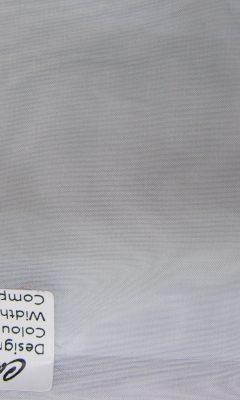 Каталог Design PALERMO Colour: 23 CHETINTEX (ШЕТИНТЕКС)