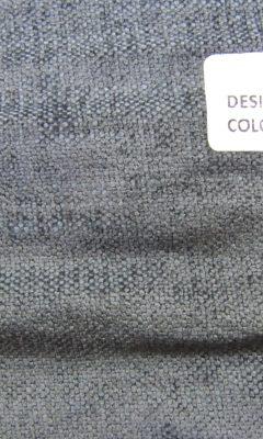 LAIME Design DM 3005 Color: 23 LAIME (ЛАЙМЭ)