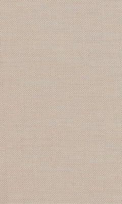 337 «Fusion» / 22 Steel Sesame ткань DAYLIGHT