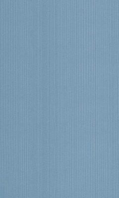 317 «Alto» / 23 Bosaro Ocean ткань DAYLIGHT