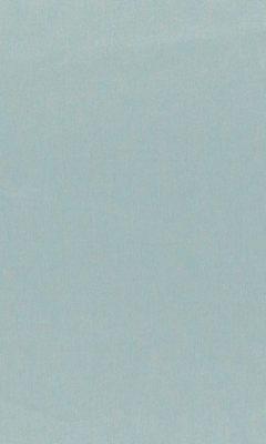 301 «Benissa» /27 Mirasol 11 ткань DAYLIGHT