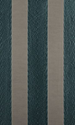 Каталог 202 — 834 Цвет: 1  BelliGrace