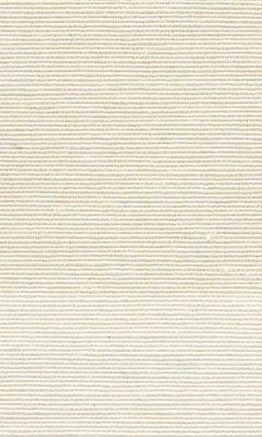 Коллекция «CHARISMA» Colour: 23 5 AVENUE (5 АВЕНЮ)