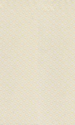2301/10 КОЛЛЕКЦИЯ: TRIUMPH ESPOCADA
