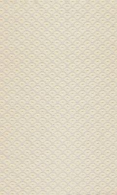 2301/11 КОЛЛЕКЦИЯ: TRIUMPH ESPOCADA