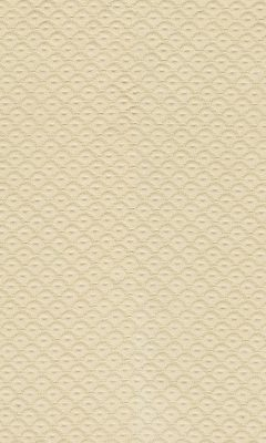 2301/21 КОЛЛЕКЦИЯ: TRIUMPH ESPOCADA