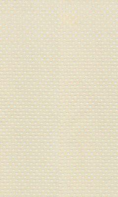 2302/10 КОЛЛЕКЦИЯ: TRIUMPH ESPOCADA