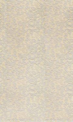 2304/11 КОЛЛЕКЦИЯ: TRIUMPH ESPOCADA