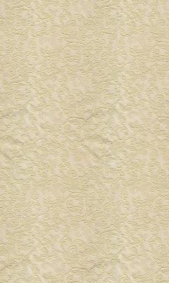 2304/21 КОЛЛЕКЦИЯ: TRIUMPH ESPOCADA