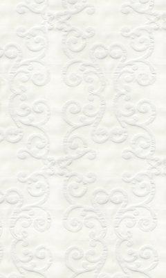 2315/10 КОЛЛЕКЦИЯ: TRIUMPH ESPOCADA