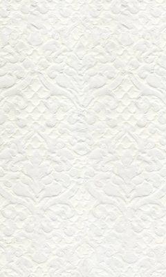 2316/10 КОЛЛЕКЦИЯ: TRIUMPH ESPOCADA