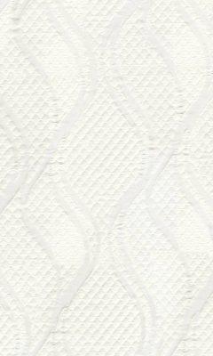 2318/10 КОЛЛЕКЦИЯ: TRIUMPH ESPOCADA