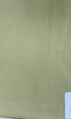 Артикул Design PLANE varyant 232 Aisa (АЙСА)