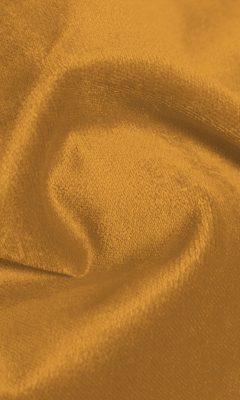 Мебельные ткани: Коллекция Suave цвет 232 Instroy & Mebel-Art.