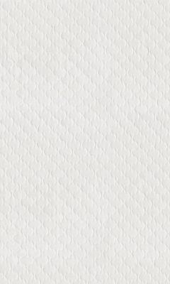 2320/10 КОЛЛЕКЦИЯ: TRIUMPH ESPOCADA