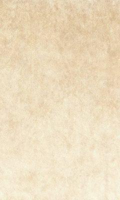 2331/378 КОЛЛЕКЦИИ: FLUID, ANTIQUE ESPOCADA