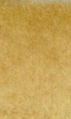 2331/626 КОЛЛЕКЦИИ: FLUID, ANTIQUE ESPOCADA