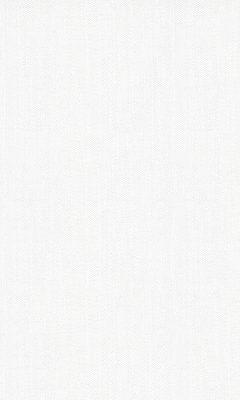 2335/11 КОЛЛЕКЦИЯ: GALLANT ESPOCADA