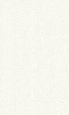 2335/12 КОЛЛЕКЦИЯ: GALLANT ESPOCADA