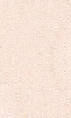 2335/23 КОЛЛЕКЦИЯ: GALLANT ESPOCADA
