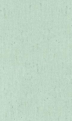 2335/46  КОЛЛЕКЦИЯ: GALLANT ESPOCADA