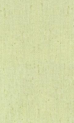 2335/52  КОЛЛЕКЦИЯ: GALLANT ESPOCADA