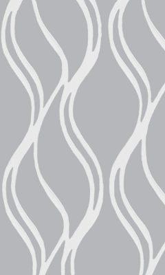 2349/10 КОЛЛЕКЦИЯ: TRIUMPH ESPOCADA